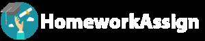 Homeworkassign.com